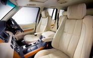 Range Rover AutoBiography3