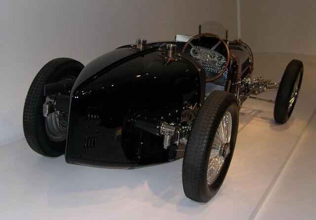 File:1933 Bugatti Type 59 Grand Prix 34 rear.jpg