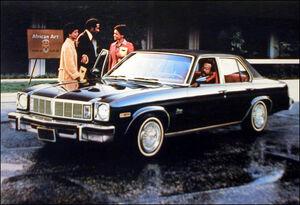 1978Omega