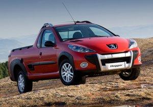 Peugeot-Hoggar-Pick-Up-1small