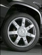 Cadillac-escalade 2007 10