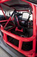 Mazdasema2010019