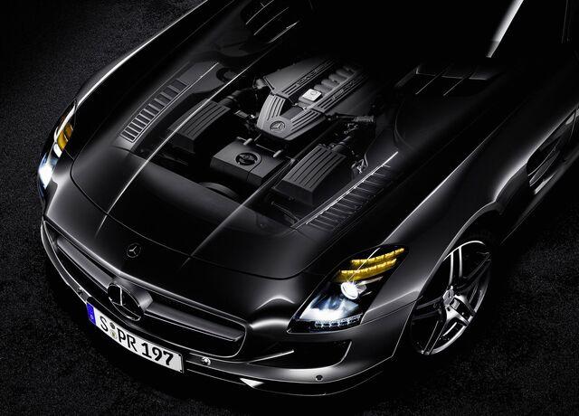 File:Mercedes-Benz-SLS AMG 2011 1600x1200 wallpaper 57.jpg