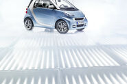 2011-Smart-ForTwo-14