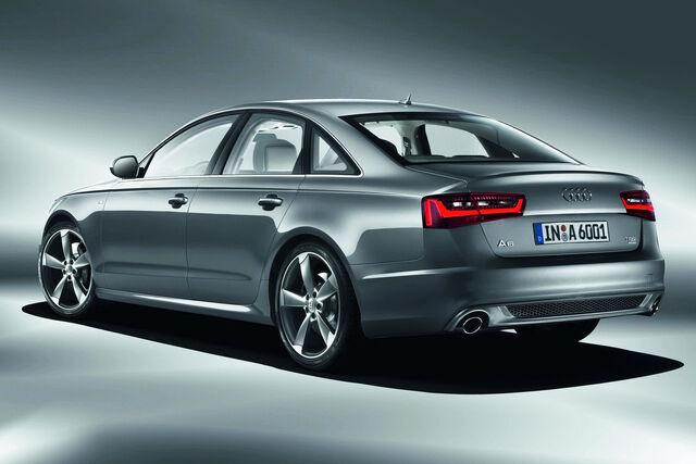File:2012-Audi-A6-29.jpg