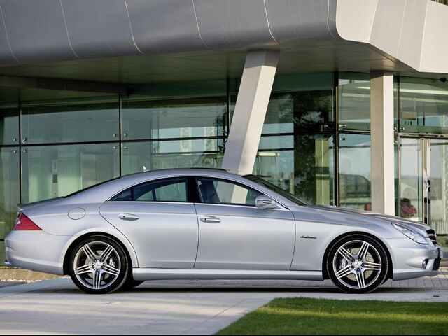 File:Mercedes-Benz-CLS-63-AMG-2009-model-1024x768-mersedes.jpg