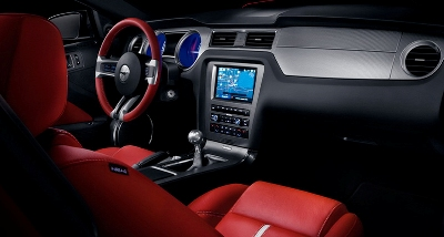 File:2010-Ford-Mustang-59small.jpg