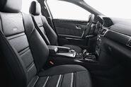 2011-Mercedes-E63-AMG-5