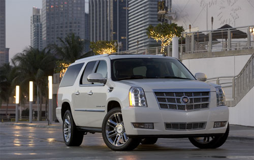 File:Escaladeplatinumext.jpg