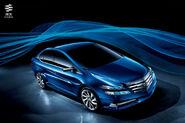 Honda-Li-Nian-Everus-4