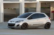 Mazdasema2010021