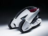 Honda-3R-C-Study-1