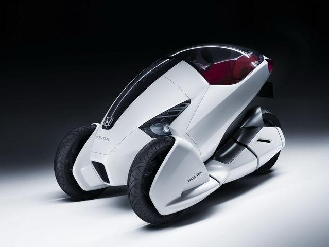 File:Honda-3R-C-Study-1.jpg