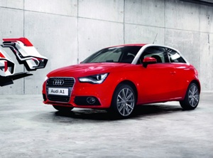 2011-Audi-A1-38small