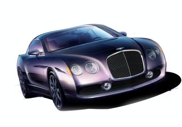 File:Bentley GTZ Zagato 8.jpg