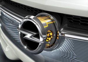 File:Opel-Geneva-Show-264018small.jpg