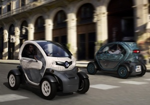 Renault-Twizy-2small