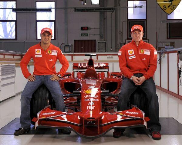File:Ferrari F2008 8.jpg