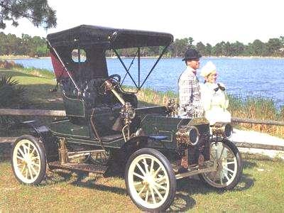 File:1907 Ford Model K Boat-tail Roadster Green.jpg