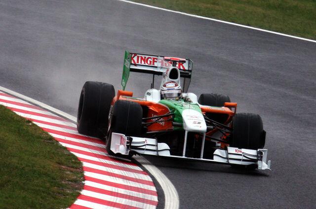 File:Adrian Sutil 2009 Japan 1st Free Practice.jpg