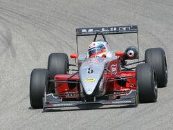 Markus Winkelhock Formel3(ThKraft)