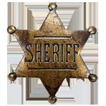 File:Sheriffishot.png