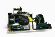 Lotus-t1273