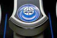 Suzuki-r3-mpv-concept-stock--(10)