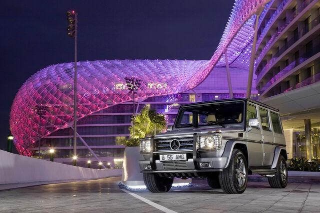 File:Mercedes-G55-AMG-Edition79-42.jpg