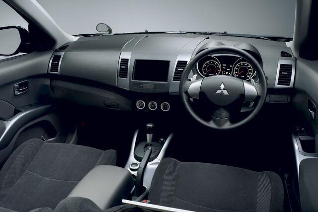 File:Mitsubishi-Outlander-JDM-2.jpg