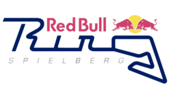 Logo for Red Bull Ring