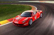 Ferrari-458-challenge-racer-large-official