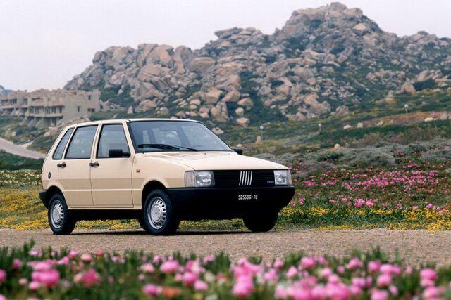 File:Fiat-Uno-949.JPG