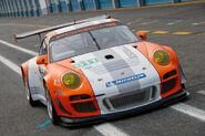 01-porsche-911-gt3-hybrid-fd