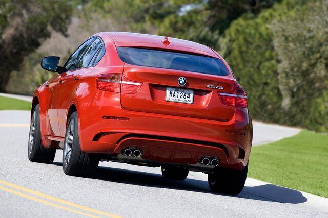 File:2010-BMW-X6M-14.jpg