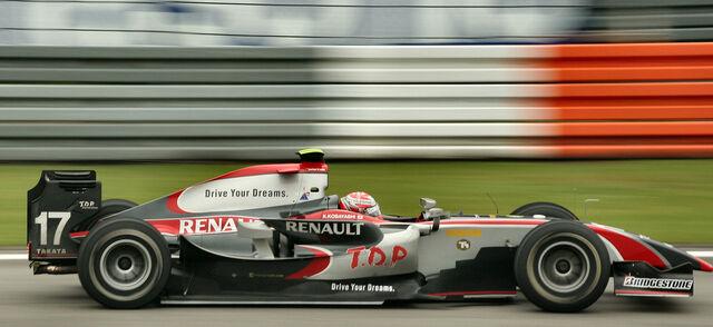File:Kamui Kobayashi 2009 GP2 Nurburgring.jpg