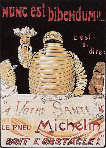 File:Michelin Poster 1898.jpg