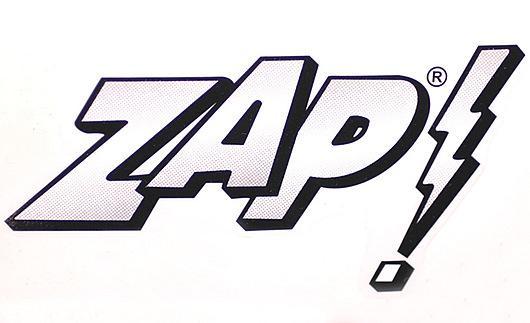 File:Zaplogo.jpg