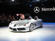 Mercedes-benz-slr-stirling-moss-06