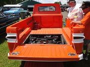 Flickr - DVS1mn - 62 Chevrolet Corvair Rampside Pick-Up (2)