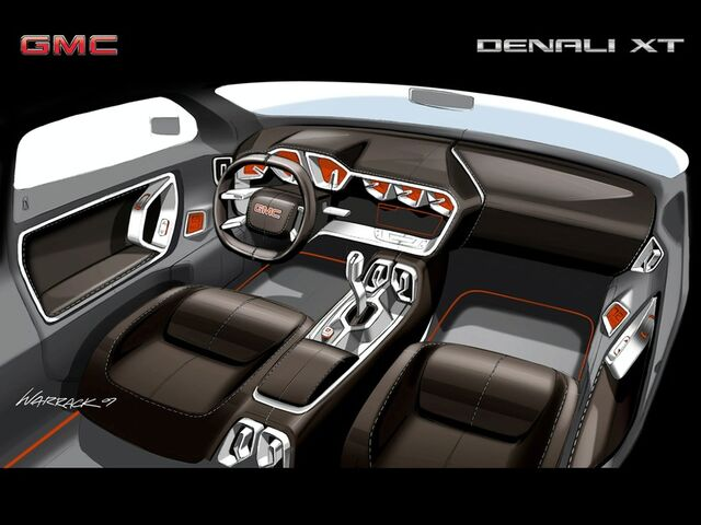 File:GMC Denali XT Hybrid Concept 3.jpg