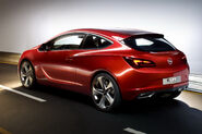Opel-Astra-GTC-Paris-Concept-3