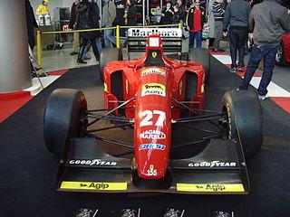 File:Ferrari 412T1 2010 Retro Classics Stuttgart.jpg