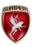 Gumpert logo 1