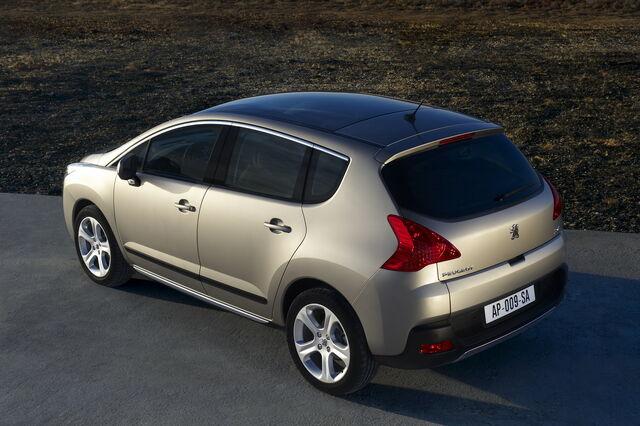 File:Peugeot-3008-6.jpg