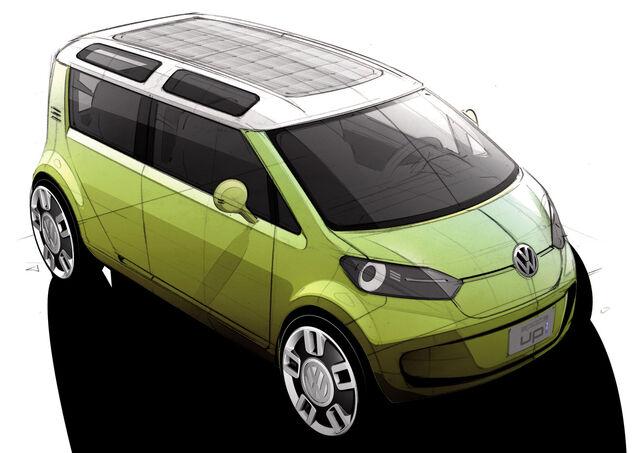 File:VW up blue concept 016.jpg