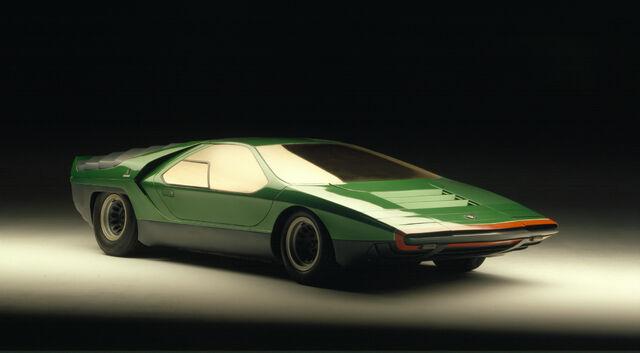 File:1241 42 Alfa Romeo Carabo 1968.jpg
