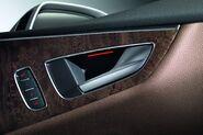 Audi-A7-Sportback-67