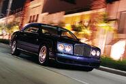 Bentley0Azure001