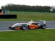 220px-Marcus Ericsson 2008 British F3 Croft